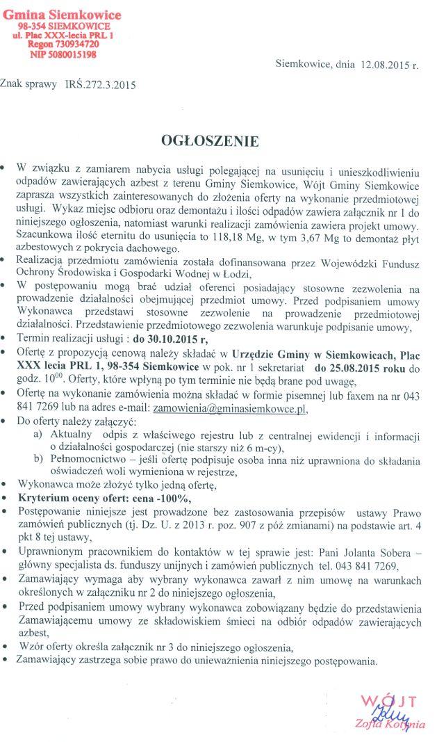 https://biuletyn.net/siemkowice/fls/bip_pliki/2015_08/BIPF51D17C02CE290Z/azbest_usuwanie.jpg